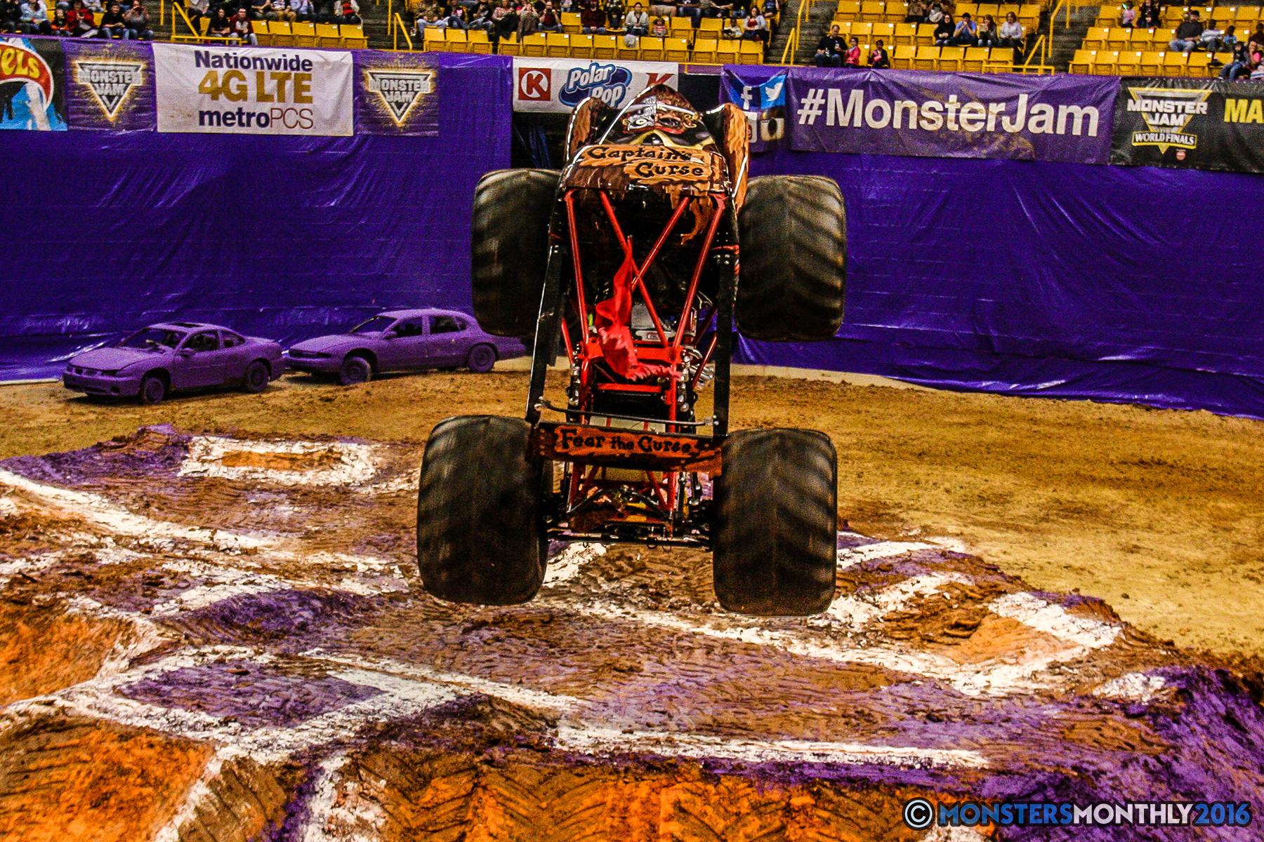 27-monster-jam-utc-mckenzie-arena-chattanooga-tennessee-monstersmonthly-monster-truck-race-gravedigger-monstermutt-xtermigator-razin-kane-doomsday-captainscurse-2016.jpg