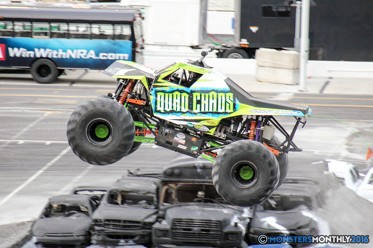 20-monsters-monthly-thompson-metal-monster-truck-madness-2016-bristol-motor-speedway-bigfoot-heavy-hitter-hooked-stone-crusher-quad-chaos-dawg-pound-dirt-crew.jpg