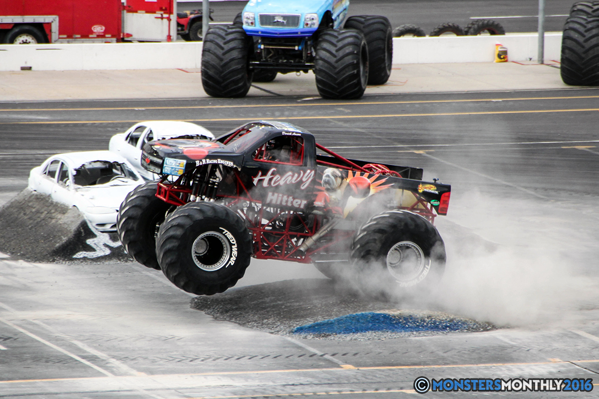 21-monsters-monthly-thompson-metal-monster-truck-madness-2016-bristol-motor-speedway-bigfoot-heavy-hitter-hooked-stone-crusher-quad-chaos-dawg-pound-dirt-crew.jpg