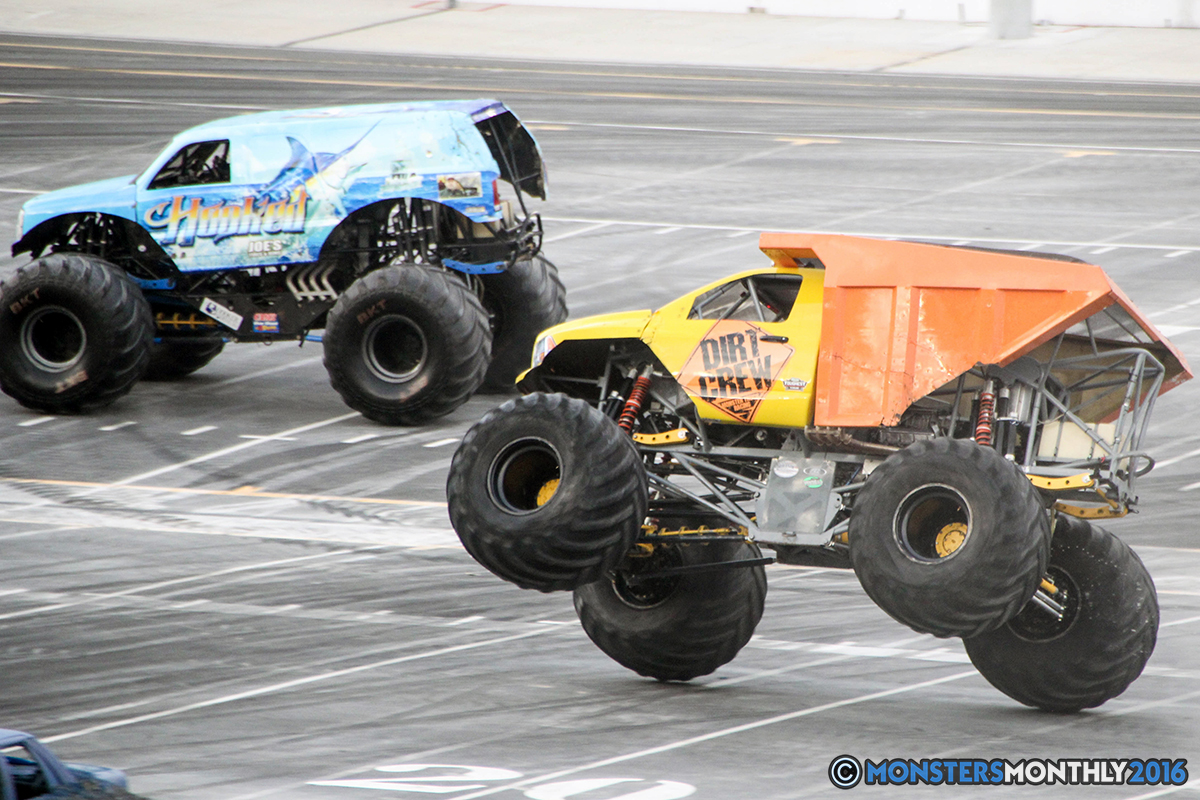 33-monsters-monthly-thompson-metal-monster-truck-madness-2016-bristol-motor-speedway-bigfoot-heavy-hitter-hooked-stone-crusher-quad-chaos-dawg-pound-dirt-crew.jpg