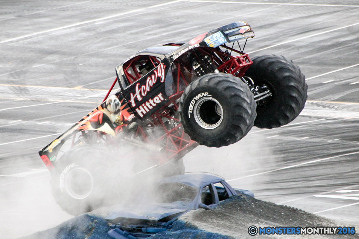 35-monsters-monthly-thompson-metal-monster-truck-madness-2016-bristol-motor-speedway-bigfoot-heavy-hitter-hooked-stone-crusher-quad-chaos-dawg-pound-dirt-crew.jpg