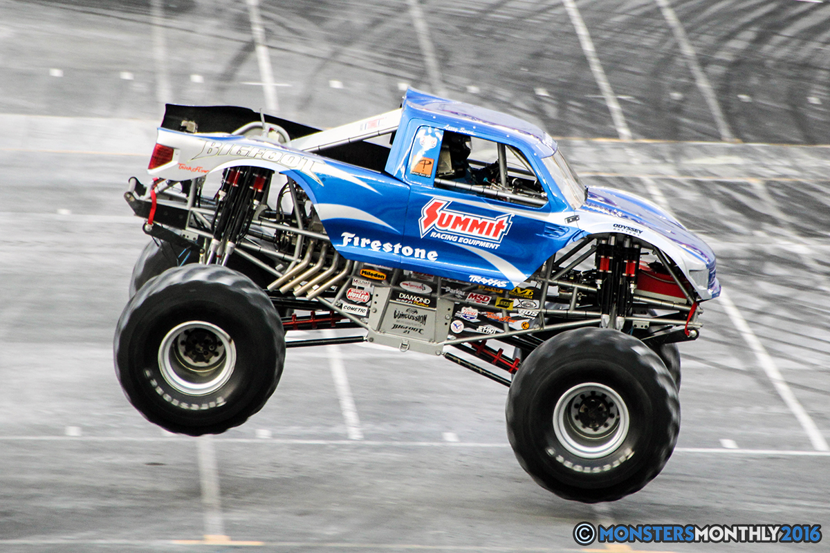 34-monsters-monthly-thompson-metal-monster-truck-madness-2016-bristol-motor-speedway-bigfoot-heavy-hitter-hooked-stone-crusher-quad-chaos-dawg-pound-dirt-crew.jpg