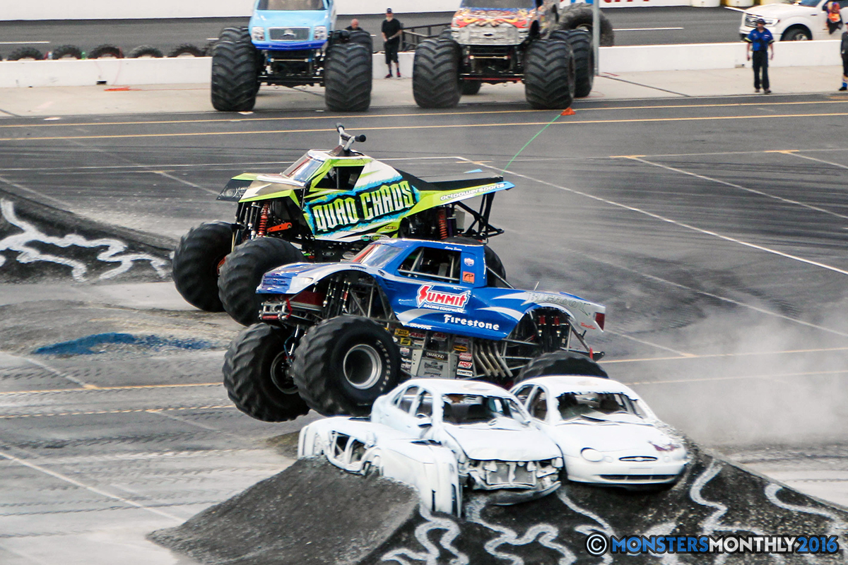 36-monsters-monthly-thompson-metal-monster-truck-madness-2016-bristol-motor-speedway-bigfoot-heavy-hitter-hooked-stone-crusher-quad-chaos-dawg-pound-dirt-crew.jpg