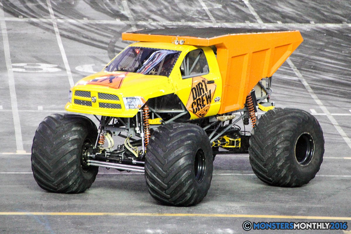 40-monsters-monthly-thompson-metal-monster-truck-madness-2016-bristol-motor-speedway-bigfoot-heavy-hitter-hooked-stone-crusher-quad-chaos-dawg-pound-dirt-crew.jpg