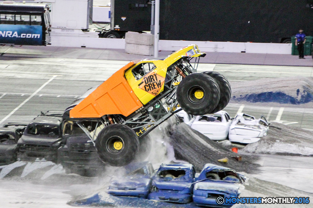 41-monsters-monthly-thompson-metal-monster-truck-madness-2016-bristol-motor-speedway-bigfoot-heavy-hitter-hooked-stone-crusher-quad-chaos-dawg-pound-dirt-crew.jpg