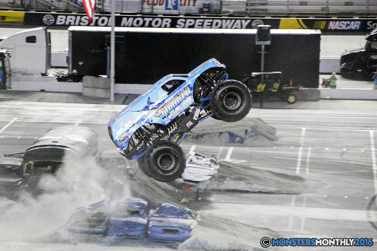 46-monsters-monthly-thompson-metal-monster-truck-madness-2016-bristol-motor-speedway-bigfoot-heavy-hitter-hooked-stone-crusher-quad-chaos-dawg-pound-dirt-crew.jpg