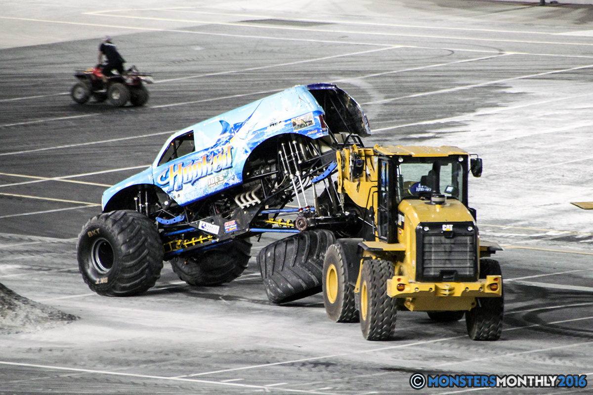 47-monsters-monthly-thompson-metal-monster-truck-madness-2016-bristol-motor-speedway-bigfoot-heavy-hitter-hooked-stone-crusher-quad-chaos-dawg-pound-dirt-crew.jpg