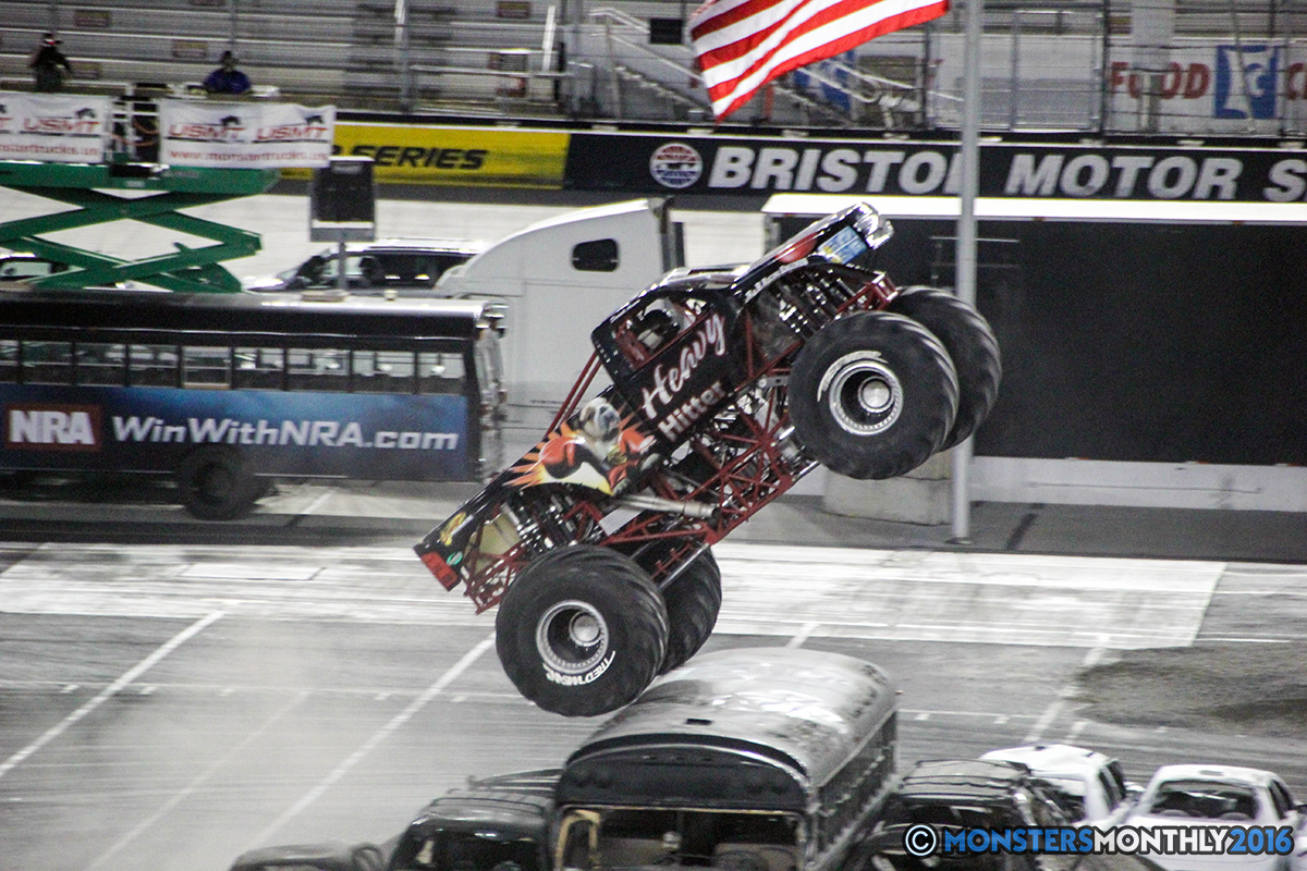 49-monsters-monthly-thompson-metal-monster-truck-madness-2016-bristol-motor-speedway-bigfoot-heavy-hitter-hooked-stone-crusher-quad-chaos-dawg-pound-dirt-crew.jpg