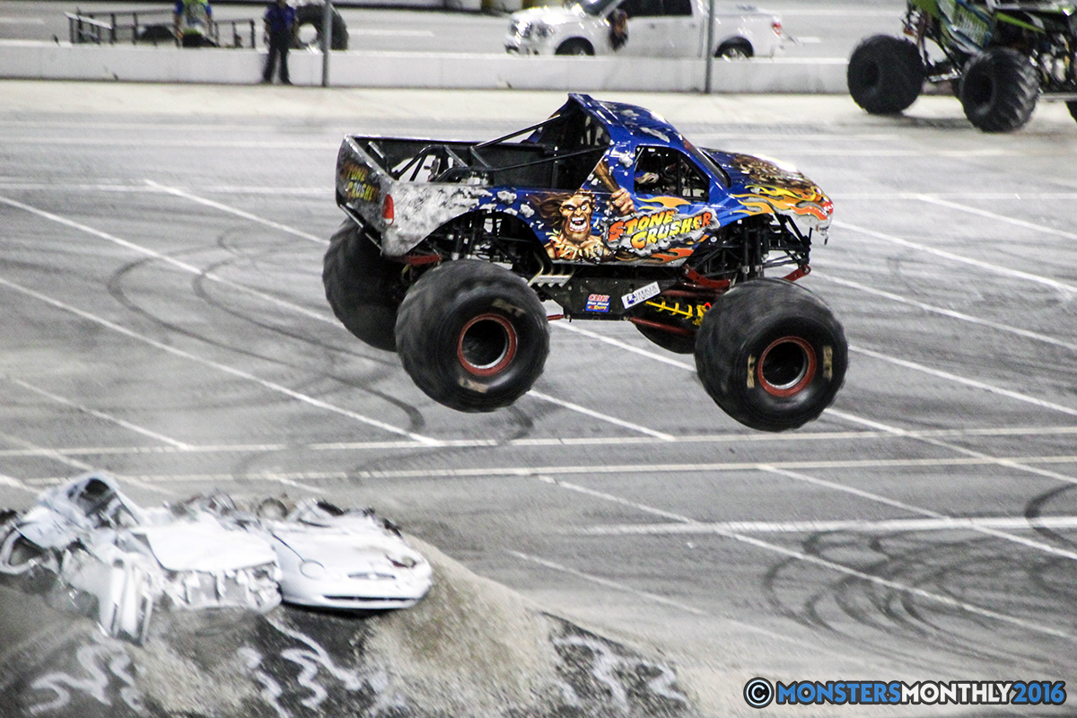 52-monsters-monthly-thompson-metal-monster-truck-madness-2016-bristol-motor-speedway-bigfoot-heavy-hitter-hooked-stone-crusher-quad-chaos-dawg-pound-dirt-crew.jpg