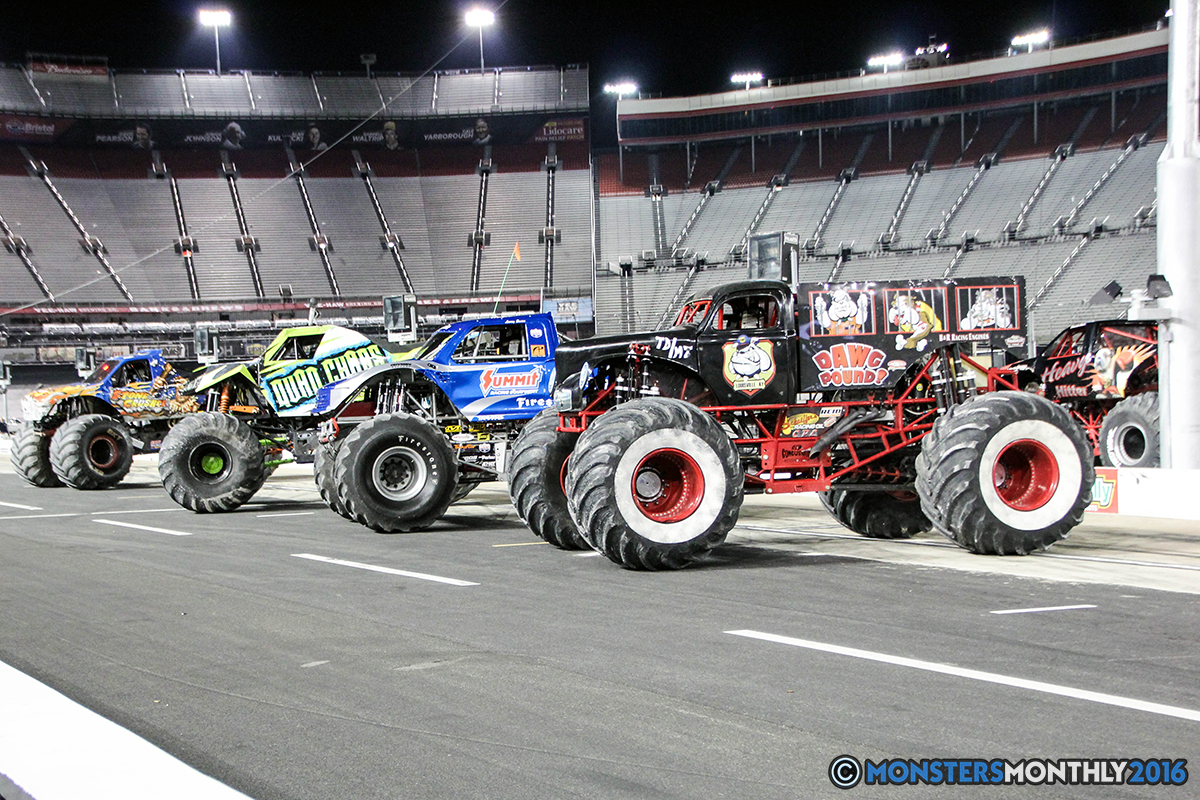 54-monsters-monthly-thompson-metal-monster-truck-madness-2016-bristol-motor-speedway-bigfoot-heavy-hitter-hooked-stone-crusher-quad-chaos-dawg-pound-dirt-crew.jpg