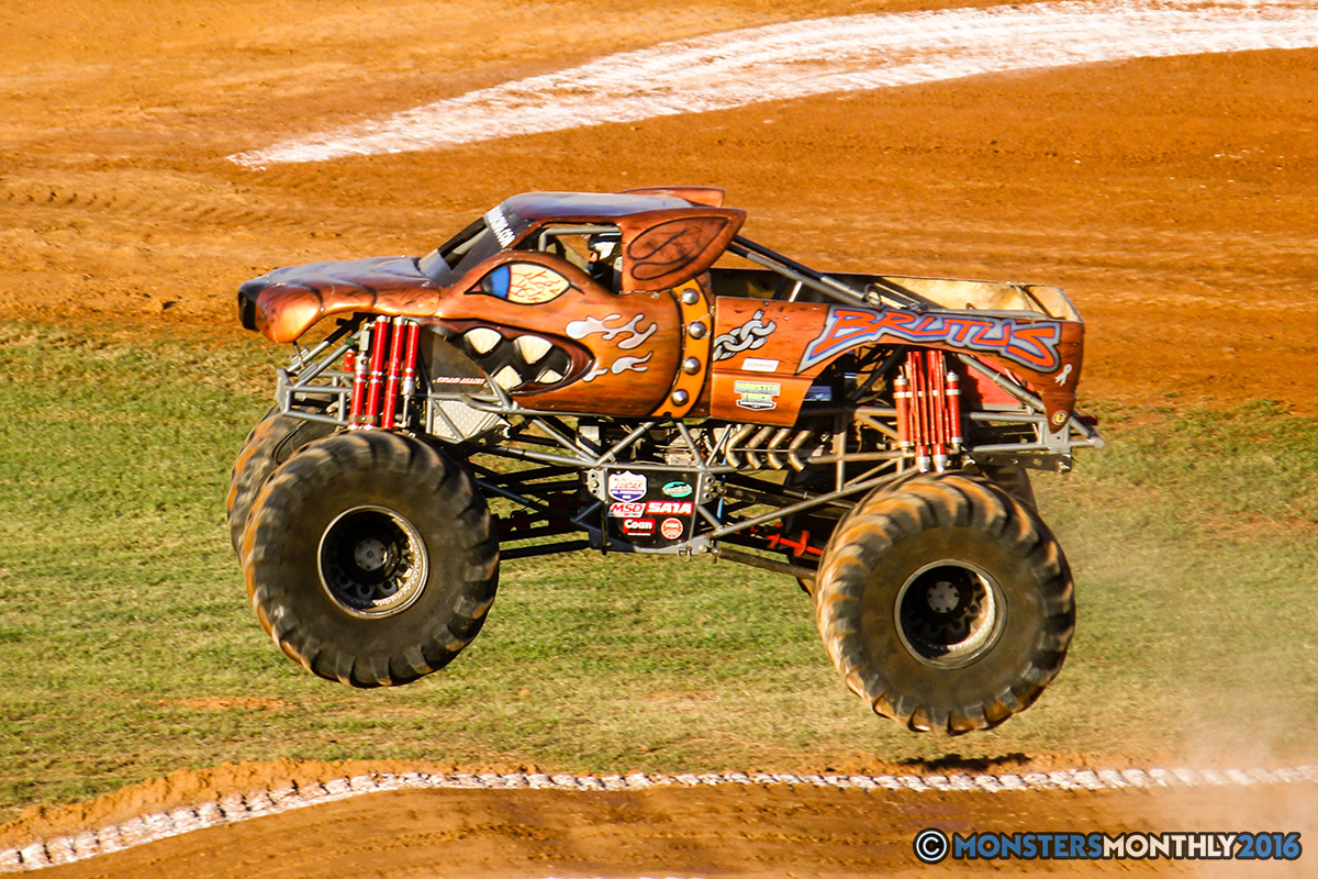 11-monsters-monthly-charlotte-monster-truck-racing-freestyle-north-carolina-2016-bigfoot-avenger-brutus-quad-chaos-heavy-hitter-saigon-shaker-dirt-crew.jpg