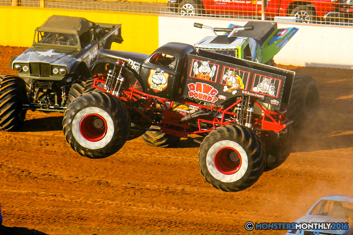 15-monsters-monthly-charlotte-monster-truck-racing-freestyle-north-carolina-2016-bigfoot-avenger-brutus-quad-chaos-heavy-hitter-saigon-shaker-dirt-crew.jpg