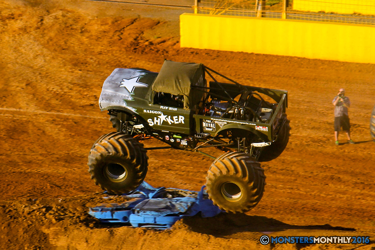 24-monsters-monthly-charlotte-monster-truck-racing-freestyle-north-carolina-2016-bigfoot-avenger-brutus-quad-chaos-heavy-hitter-saigon-shaker-dirt-crew.jpg