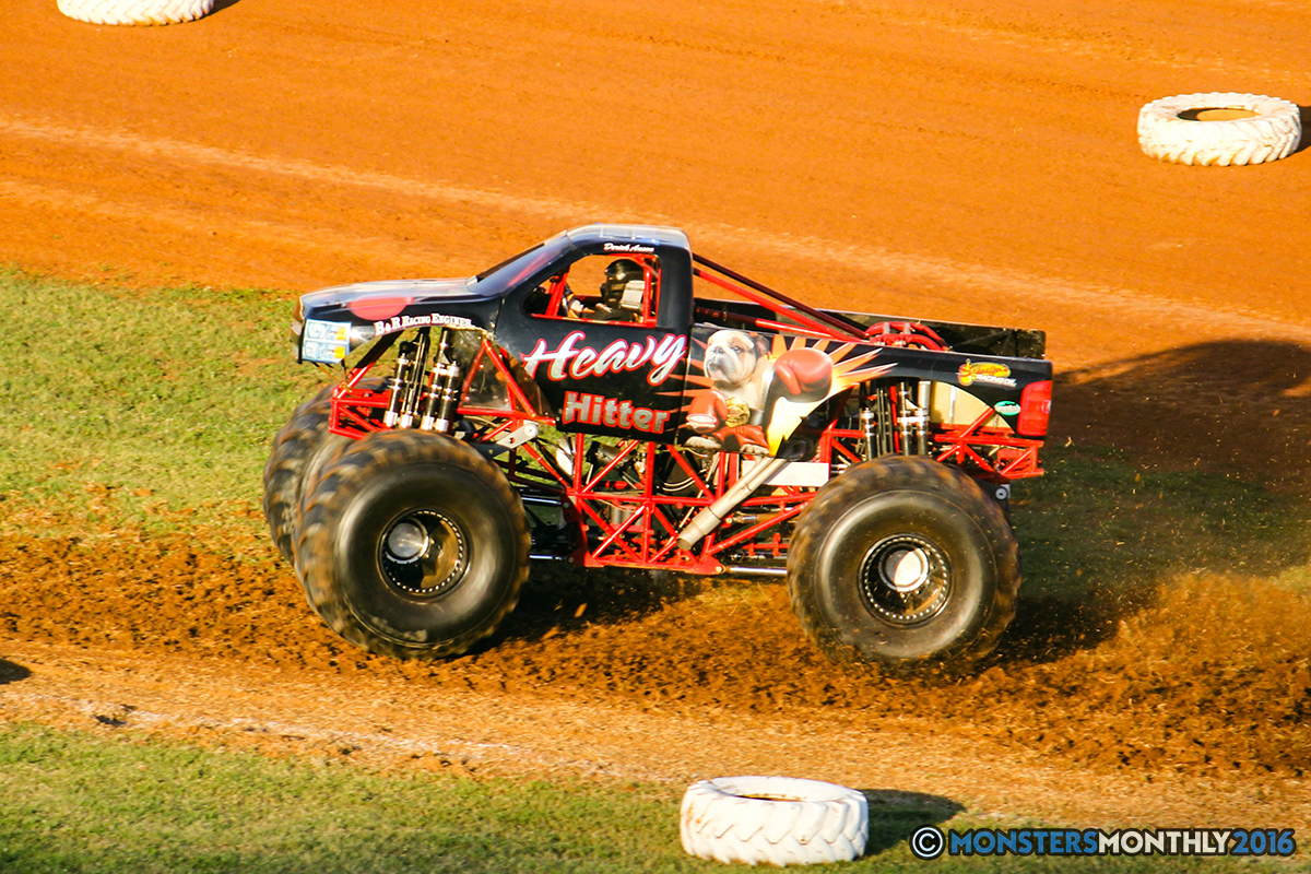 26-monsters-monthly-charlotte-monster-truck-racing-freestyle-north-carolina-2016-bigfoot-avenger-brutus-quad-chaos-heavy-hitter-saigon-shaker-dirt-crew.jpg