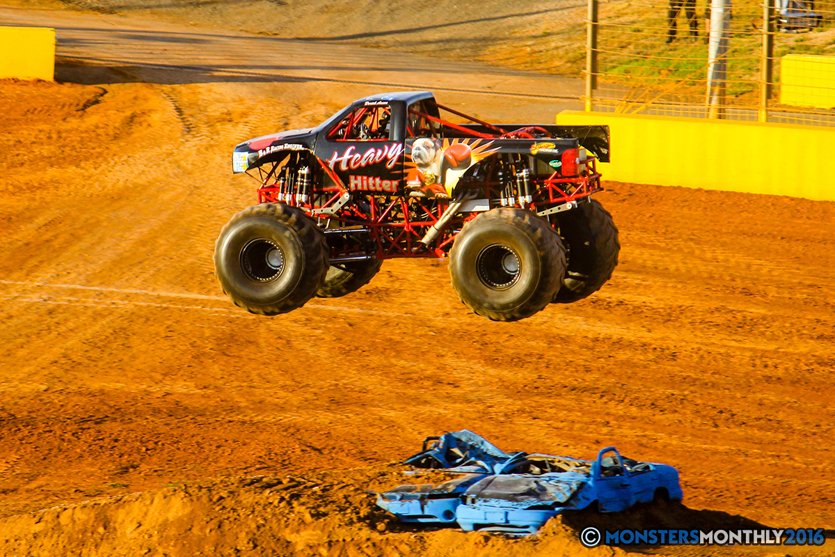 28-monsters-monthly-charlotte-monster-truck-racing-freestyle-north-carolina-2016-bigfoot-avenger-brutus-quad-chaos-heavy-hitter-saigon-shaker-dirt-crew.jpg
