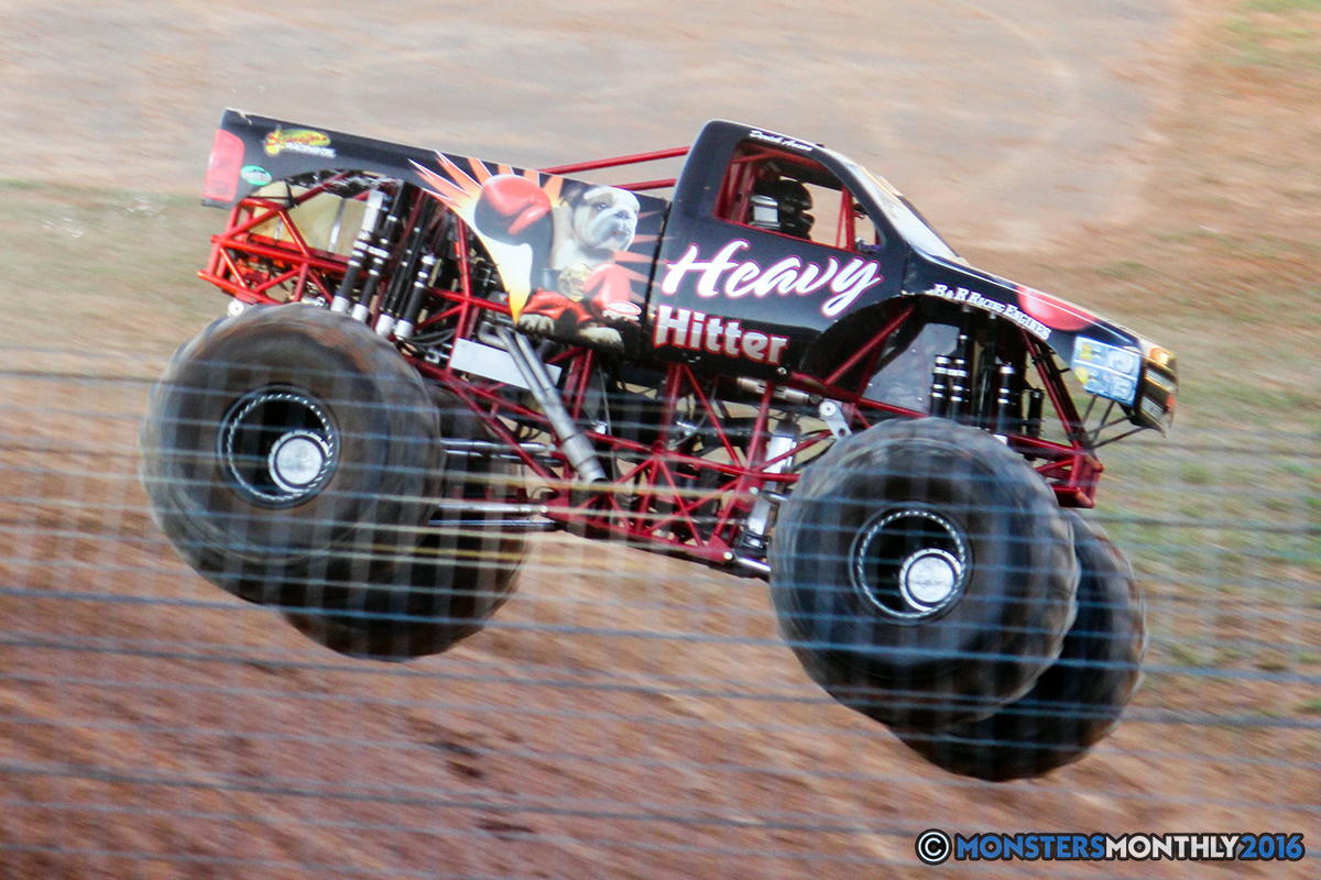 31-monsters-monthly-charlotte-monster-truck-racing-freestyle-north-carolina-2016-bigfoot-avenger-brutus-quad-chaos-heavy-hitter-saigon-shaker-dirt-crew.jpg