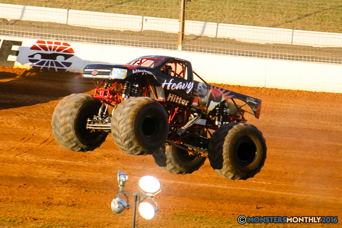 30-monsters-monthly-charlotte-monster-truck-racing-freestyle-north-carolina-2016-bigfoot-avenger-brutus-quad-chaos-heavy-hitter-saigon-shaker-dirt-crew.jpg