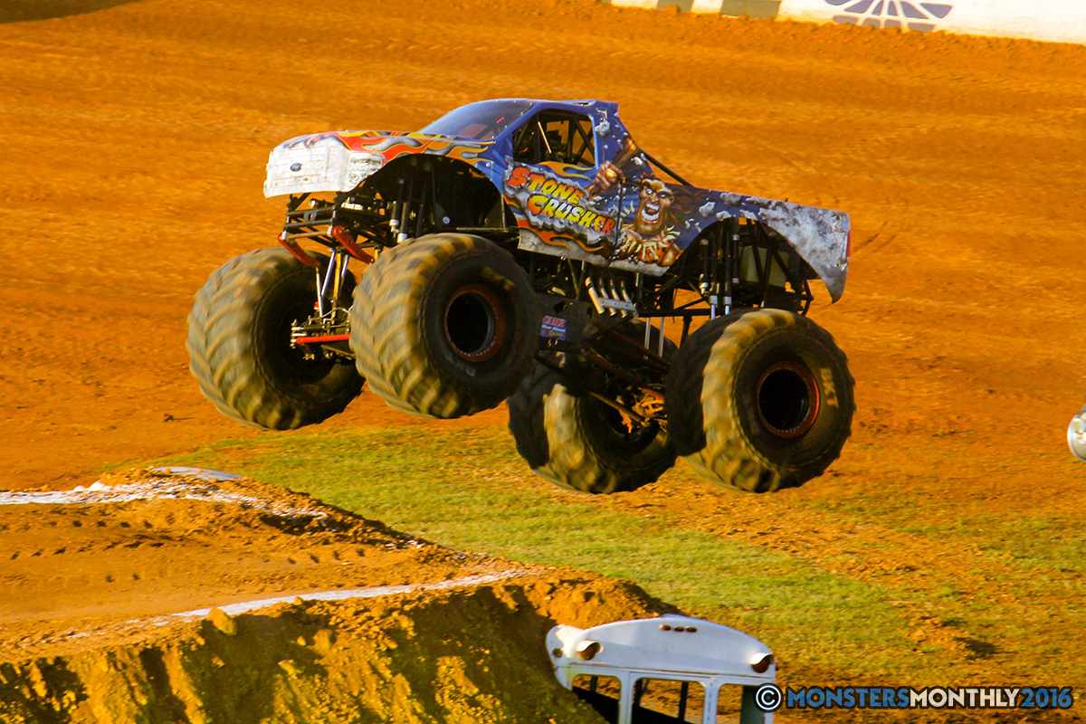 38-monsters-monthly-charlotte-monster-truck-racing-freestyle-north-carolina-2016-bigfoot-avenger-brutus-quad-chaos-heavy-hitter-saigon-shaker-dirt-crew.jpg
