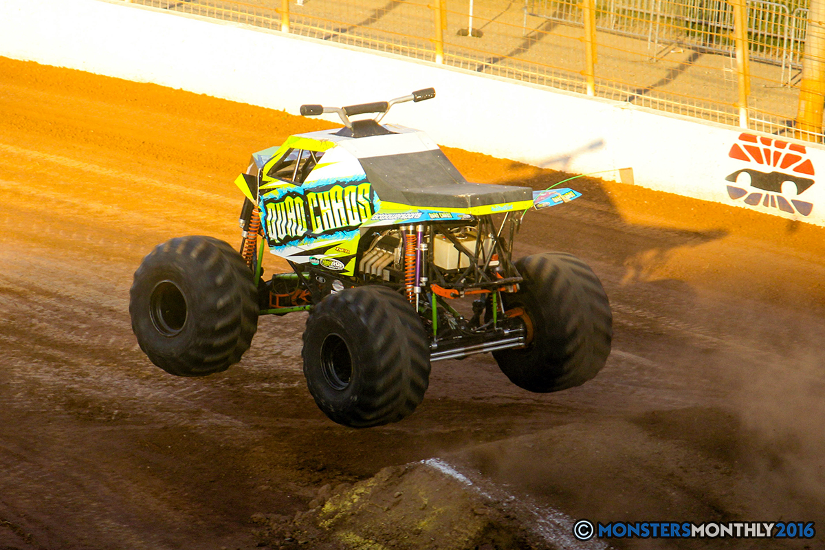 39-monsters-monthly-charlotte-monster-truck-racing-freestyle-north-carolina-2016-bigfoot-avenger-brutus-quad-chaos-heavy-hitter-saigon-shaker-dirt-crew.jpg