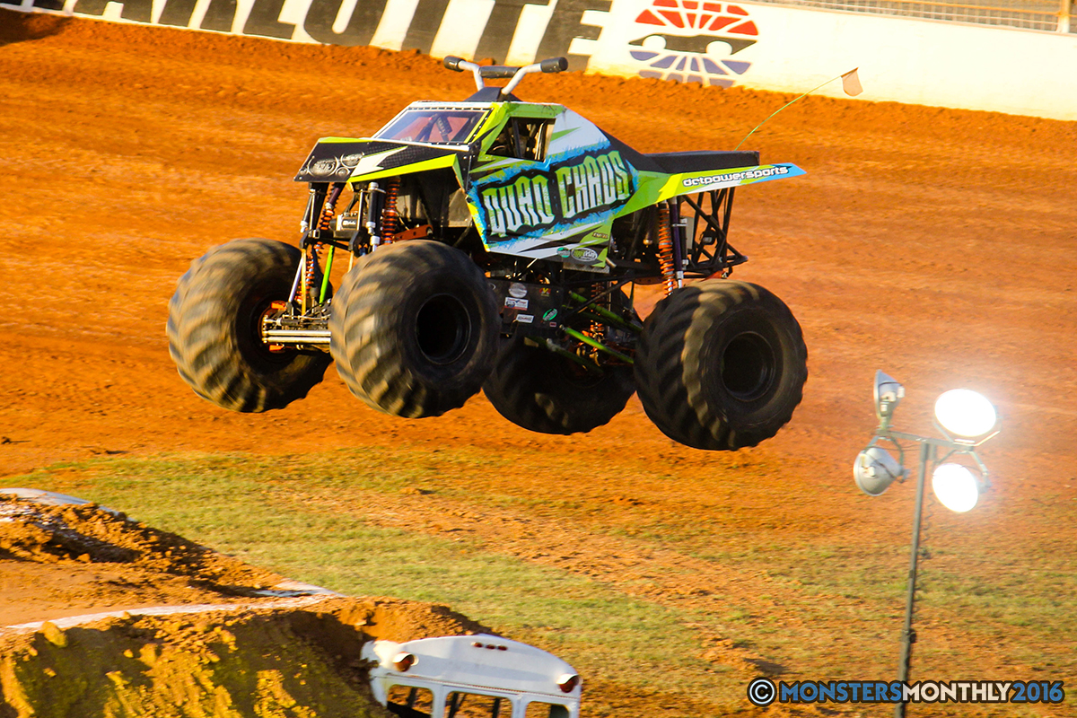 40-monsters-monthly-charlotte-monster-truck-racing-freestyle-north-carolina-2016-bigfoot-avenger-brutus-quad-chaos-heavy-hitter-saigon-shaker-dirt-crew.jpg