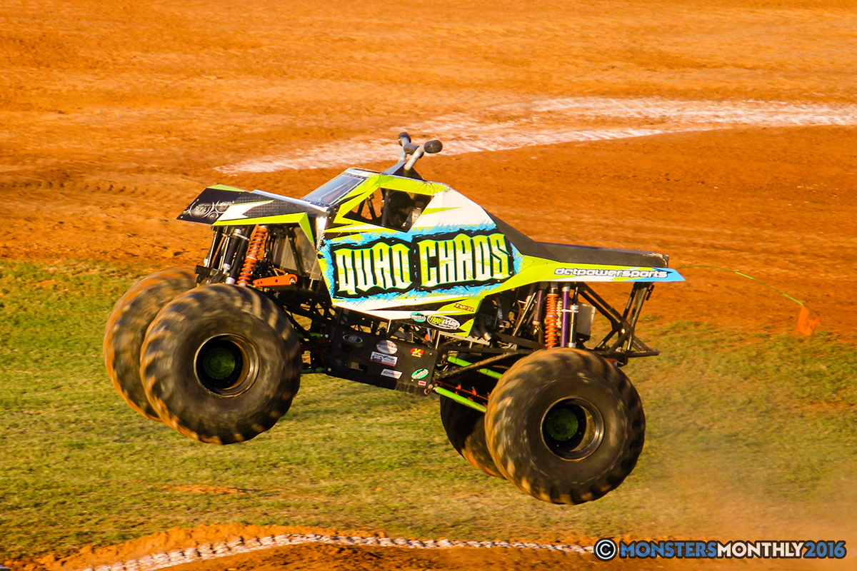 43-monsters-monthly-charlotte-monster-truck-racing-freestyle-north-carolina-2016-bigfoot-avenger-brutus-quad-chaos-heavy-hitter-saigon-shaker-dirt-crew.jpg