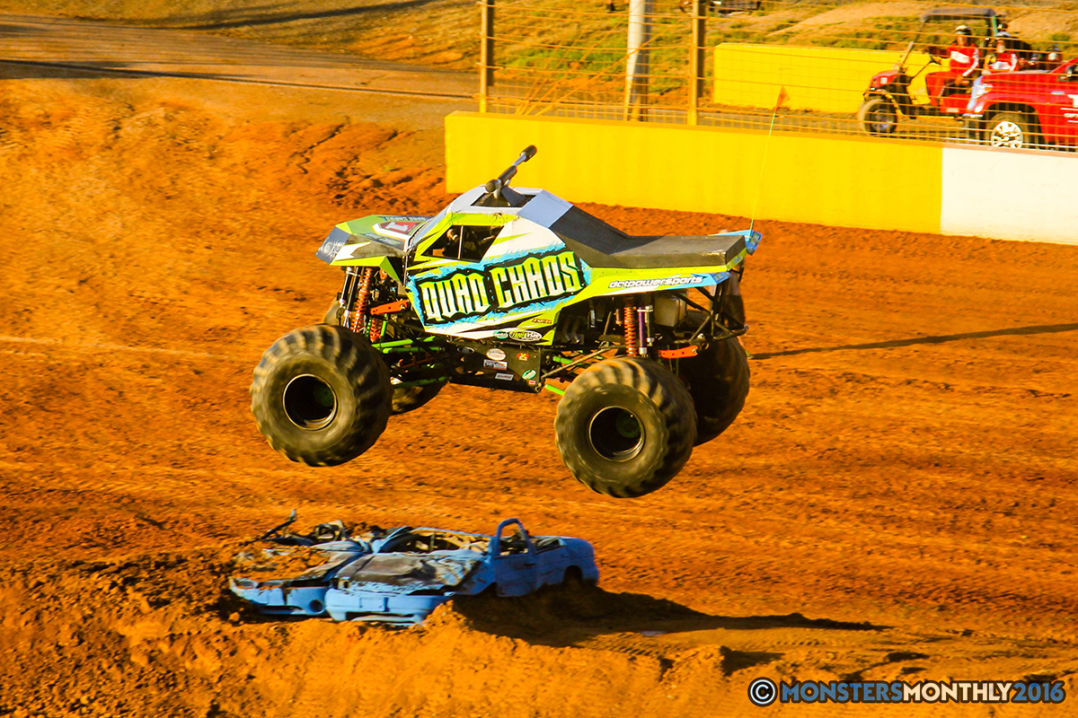 44-monsters-monthly-charlotte-monster-truck-racing-freestyle-north-carolina-2016-bigfoot-avenger-brutus-quad-chaos-heavy-hitter-saigon-shaker-dirt-crew.jpg