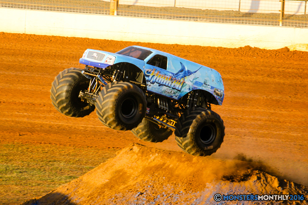 51-monsters-monthly-charlotte-monster-truck-racing-freestyle-north-carolina-2016-bigfoot-avenger-brutus-quad-chaos-heavy-hitter-saigon-shaker-dirt-crew.jpg