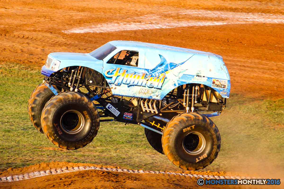 52-monsters-monthly-charlotte-monster-truck-racing-freestyle-north-carolina-2016-bigfoot-avenger-brutus-quad-chaos-heavy-hitter-saigon-shaker-dirt-crew.jpg