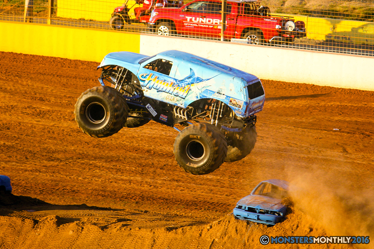 53-monsters-monthly-charlotte-monster-truck-racing-freestyle-north-carolina-2016-bigfoot-avenger-brutus-quad-chaos-heavy-hitter-saigon-shaker-dirt-crew.jpg