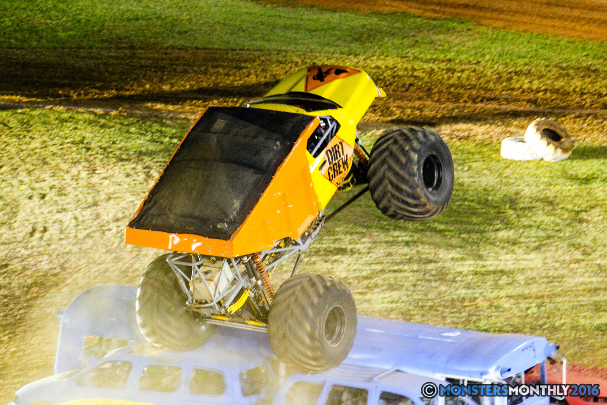 58-monsters-monthly-charlotte-monster-truck-racing-freestyle-north-carolina-2016-bigfoot-avenger-brutus-quad-chaos-heavy-hitter-saigon-shaker-dirt-crew.jpg