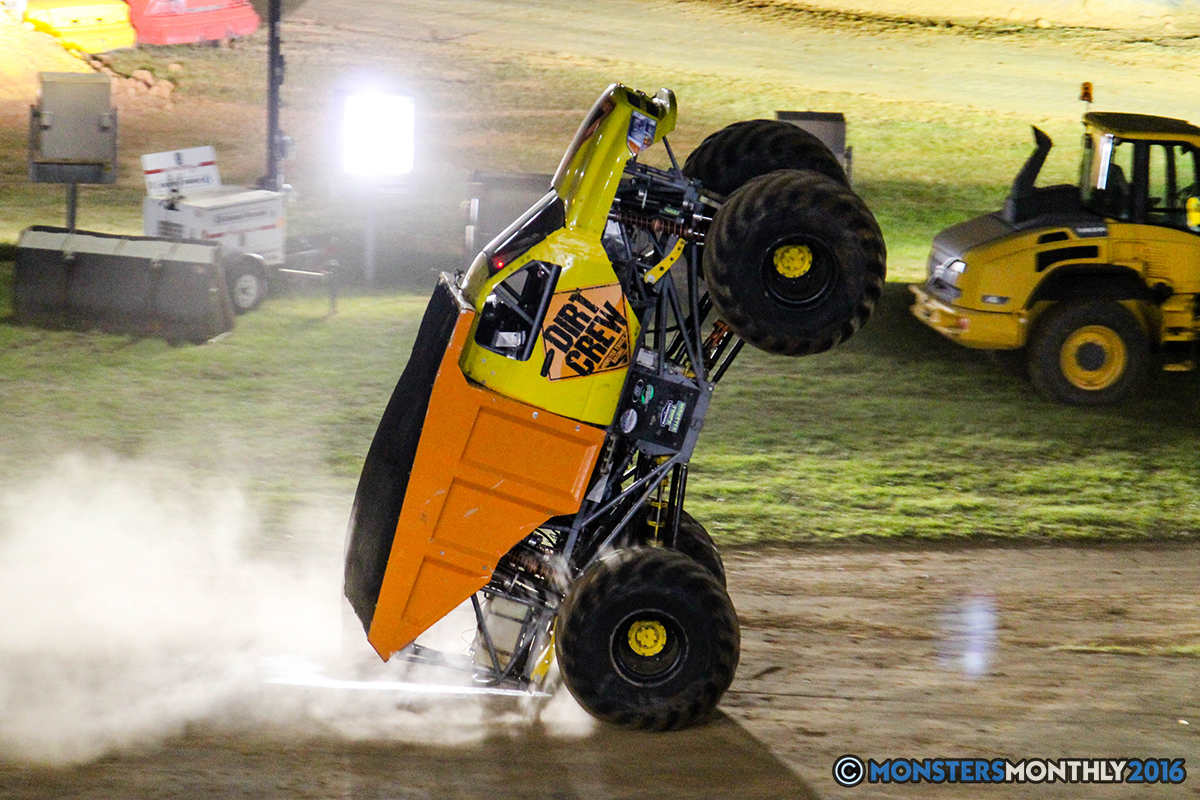 59-monsters-monthly-charlotte-monster-truck-racing-freestyle-north-carolina-2016-bigfoot-avenger-brutus-quad-chaos-heavy-hitter-saigon-shaker-dirt-crew.jpg