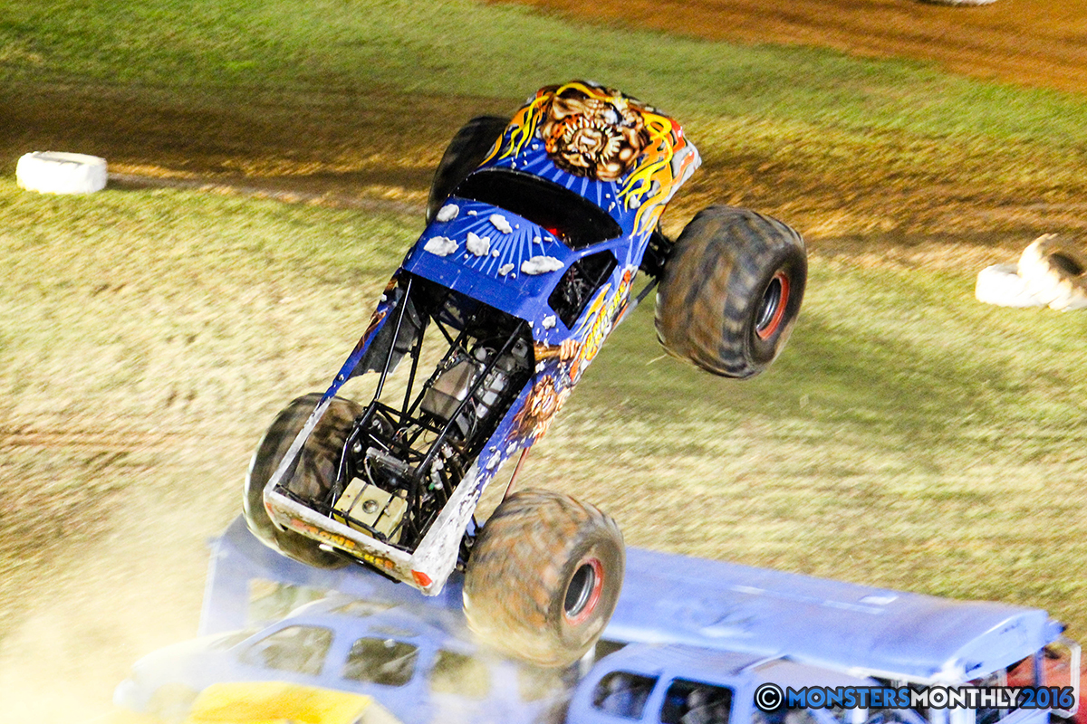 65-monsters-monthly-charlotte-monster-truck-racing-freestyle-north-carolina-2016-bigfoot-avenger-brutus-quad-chaos-heavy-hitter-saigon-shaker-dirt-crew.jpg