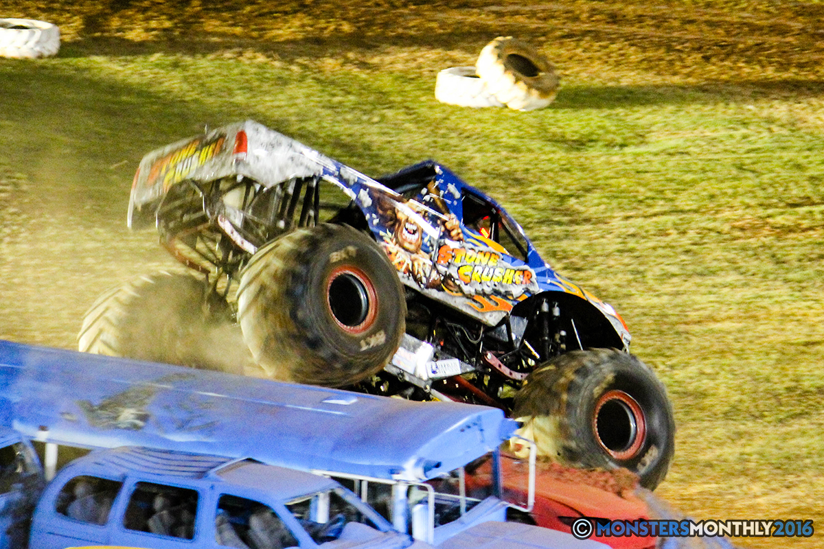 66-monsters-monthly-charlotte-monster-truck-racing-freestyle-north-carolina-2016-bigfoot-avenger-brutus-quad-chaos-heavy-hitter-saigon-shaker-dirt-crew.jpg