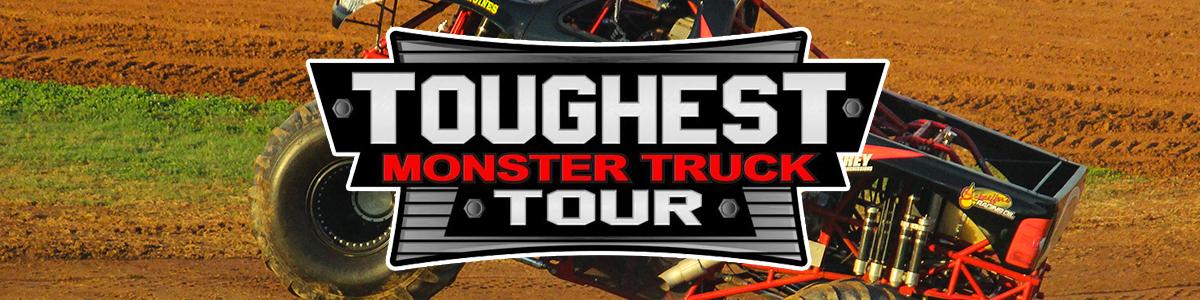toughest-monster-truck-tour-logo-banner.jpg