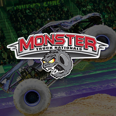 monster-truck-nationals-2018-Alliant Energy Center-Madison-WI-January 26 -28, 2018