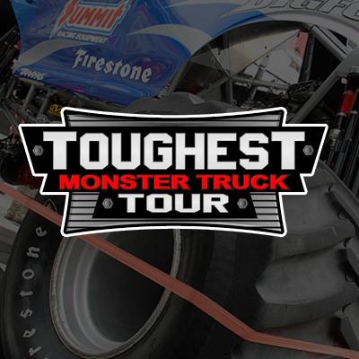 toughest-monster-truck-tour-logo-red.jpg