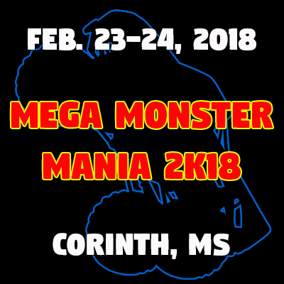 mega-monster-mania-2018-corinth-ms-feb-23-24-2018-monsters-monthly.jpg