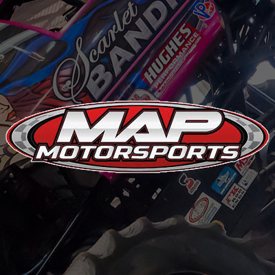 400x400-map-motorsports-event-schedule-monsters-monthly.jpg