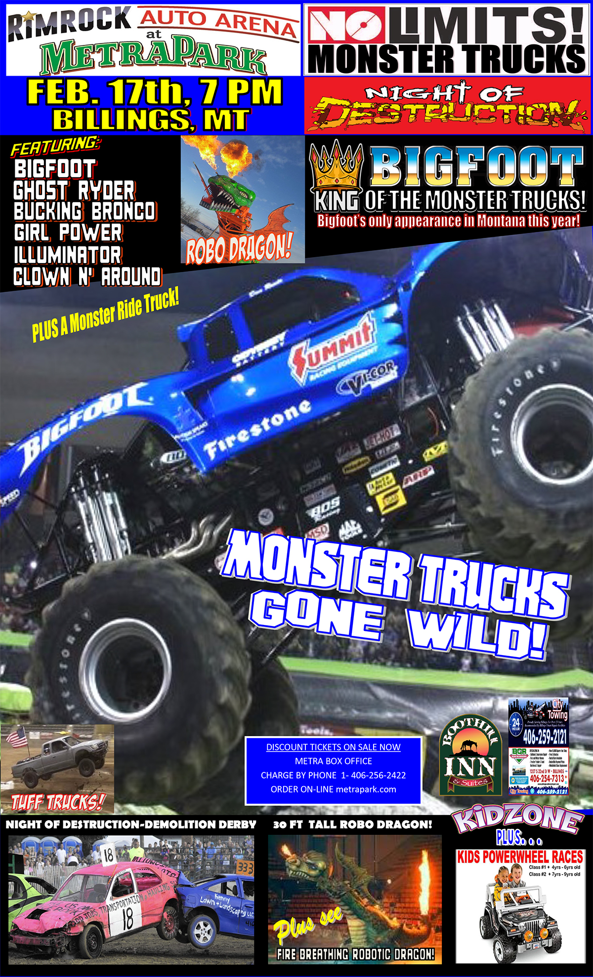 no-limits-monster-truck-tour-billings-montana-2018-monsters-monthly.jpg