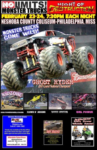 no-limits-monster-truck-tour-philadelphia-mississippi-2018-monsters-monthly.jpg