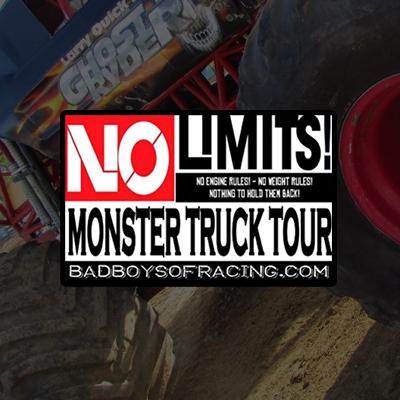 400x400 No Limits Monster Truck Tour.jpg