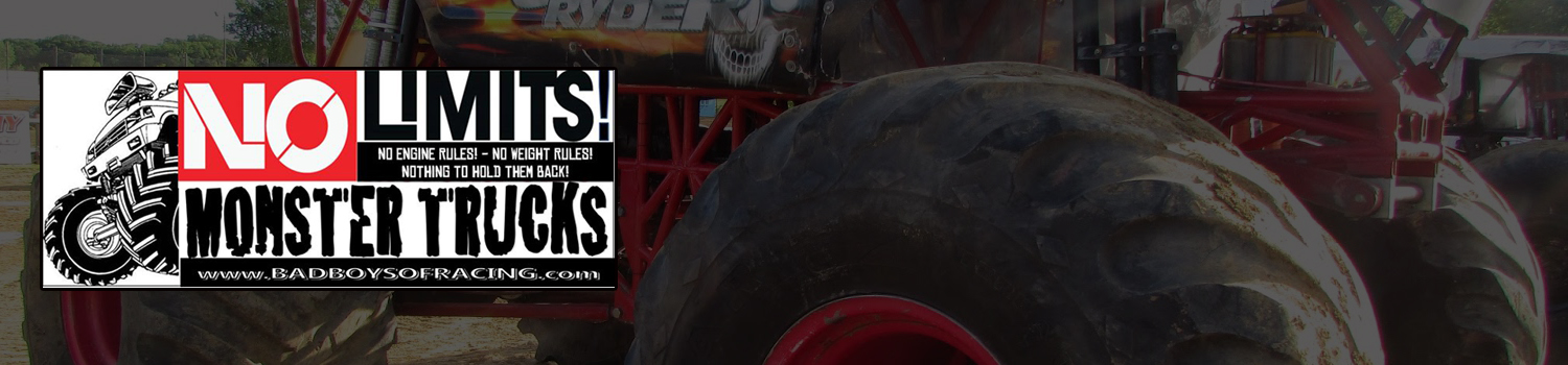 no-limits!-monster-truck-tour-monsters-monthly-half-banner.jpg