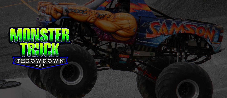 monster-truck-throwdown-monsters-monthly.jpg