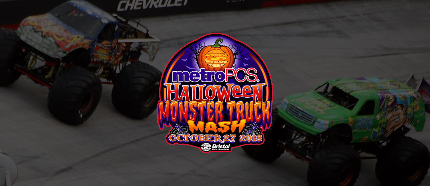bristol-motor-speedway-metro-pcs-monster-truck-mash-monsters-monthly.jpg