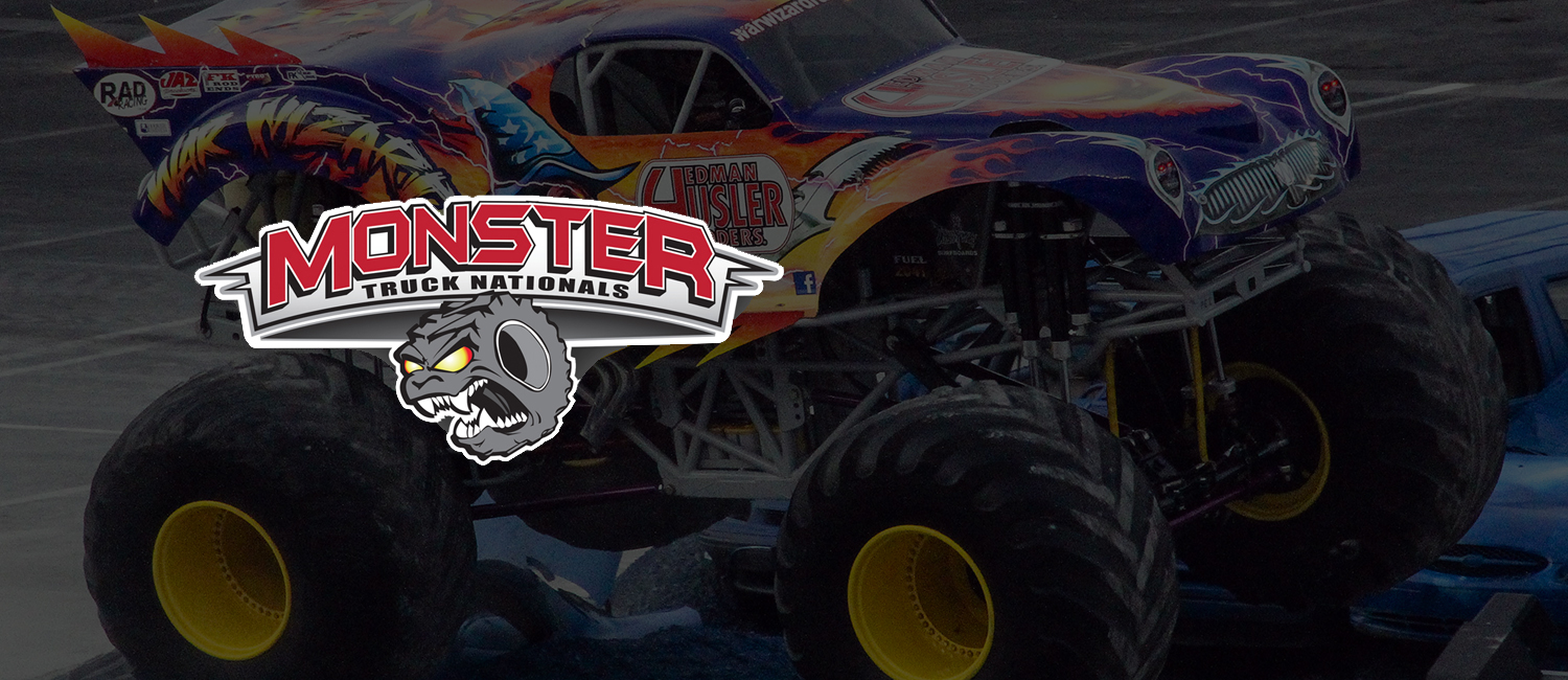 monsters-monthly-live-event-schedule-monster-truck-nationals.jpg