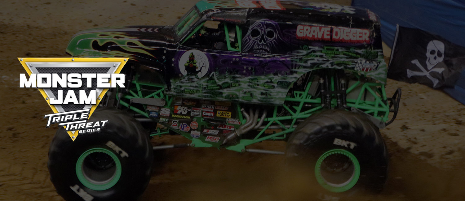 monster-jam-triple-threat-series-monsters-monthly.jpg