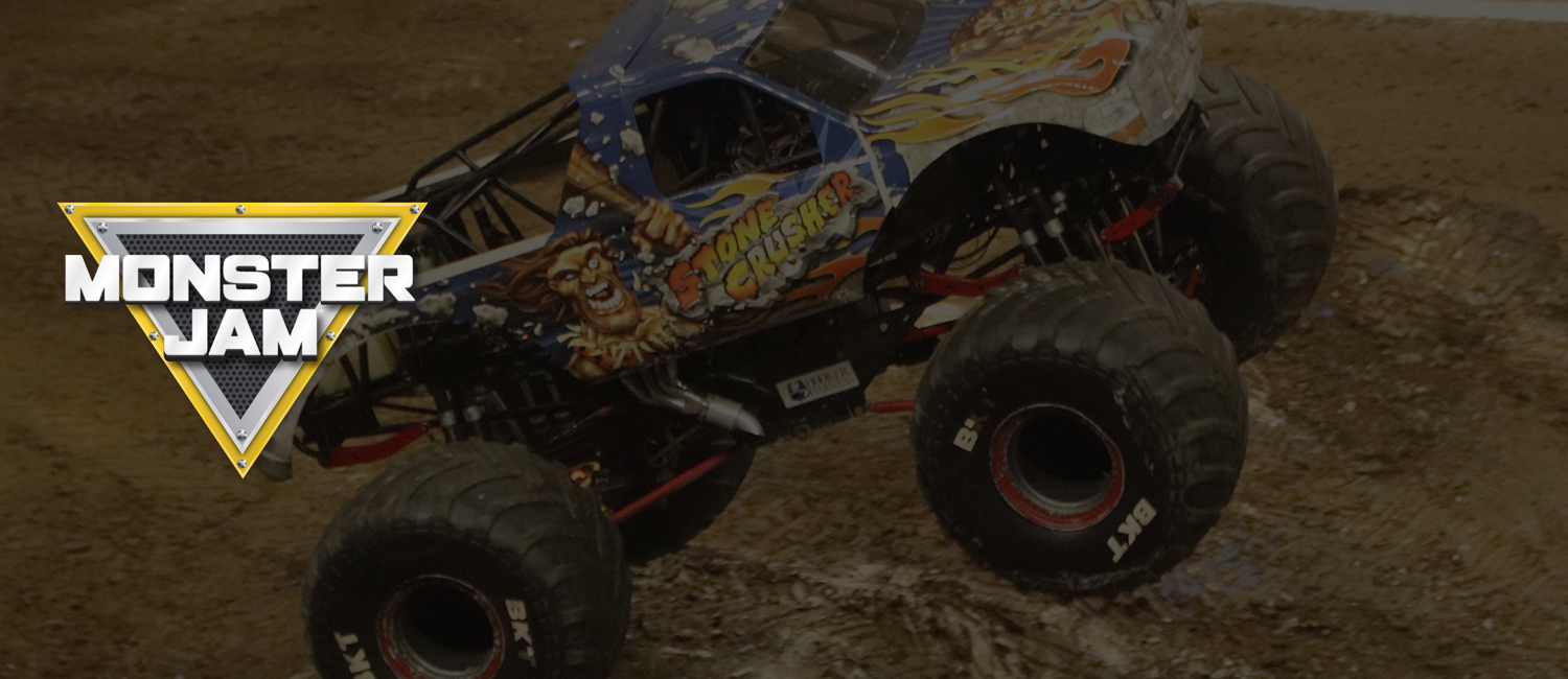 monsters-monthly-monster-jam-live-event-schedule-stone-crusher.jpg