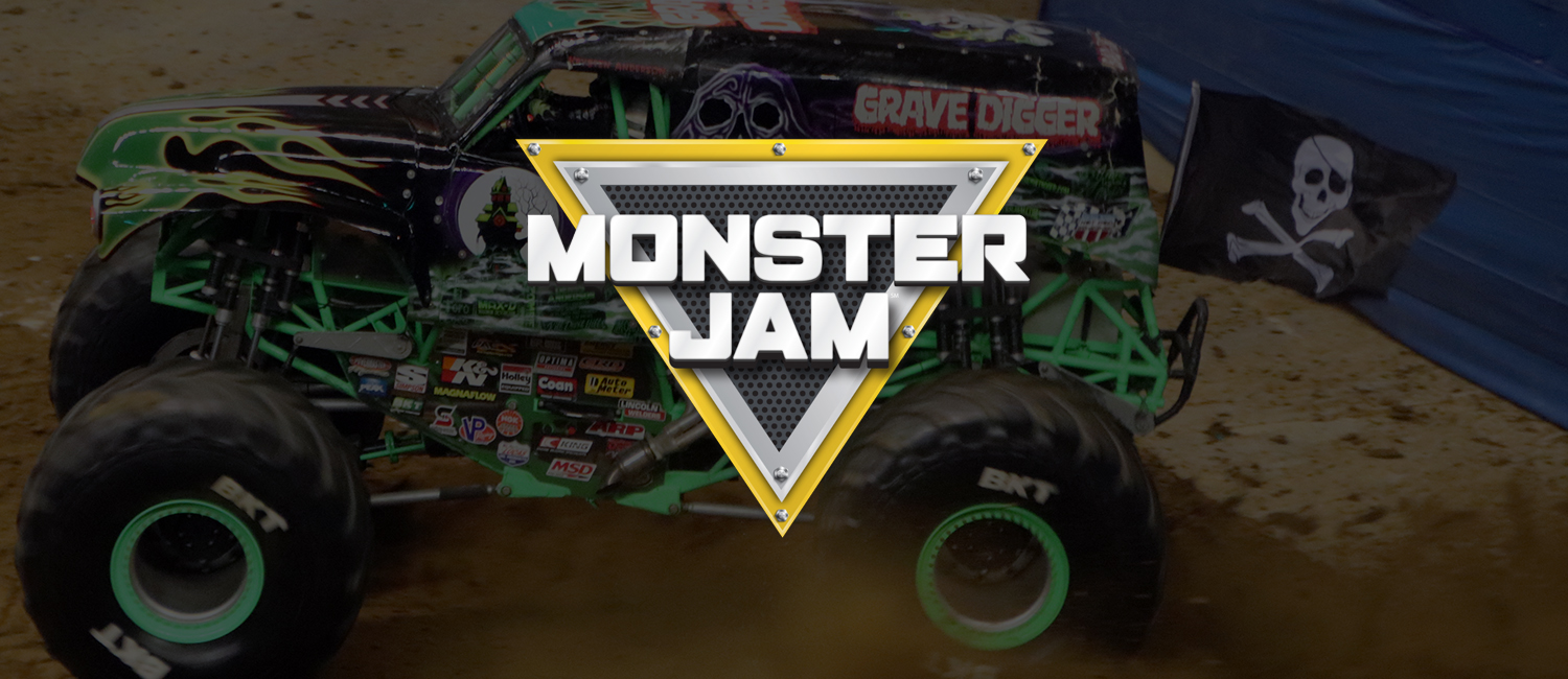 monsters-monthly-monster-jam-live-event-schedule-grave-digger-centered.jpg