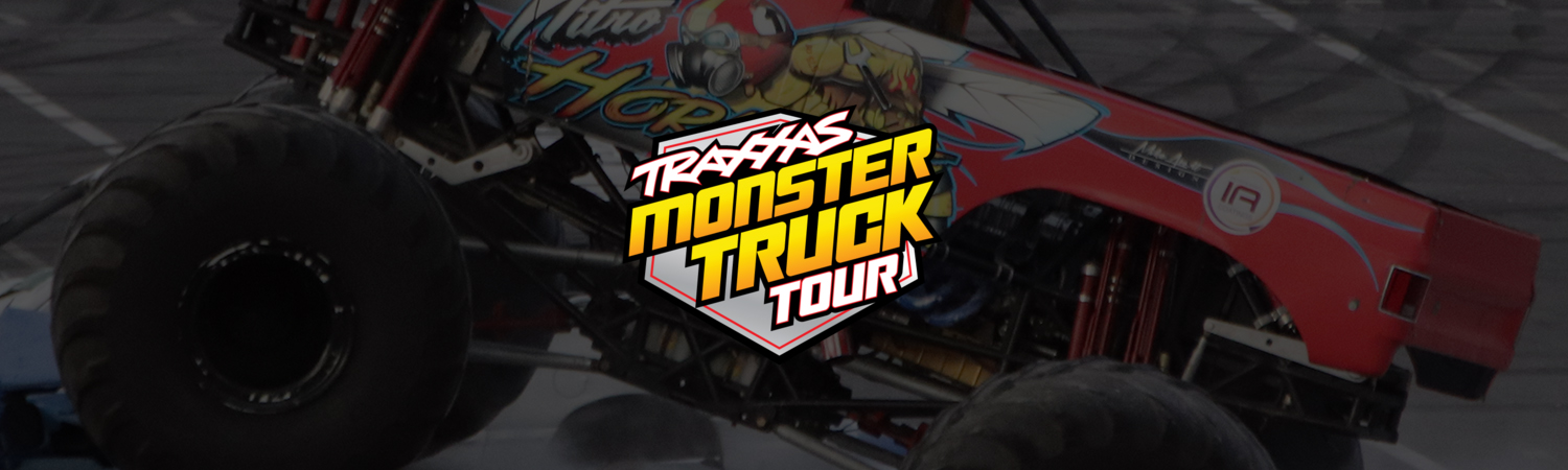 traxxas-monster-truck-tour-live-events-schedule-monsters-monthly-indented-half.jpg
