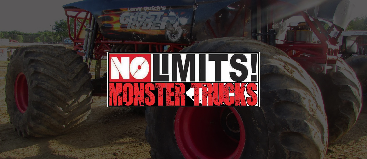 no-limits-monster-trucks-live-events-schedule-monsters-monthly-centered-ghose-rider.jpg